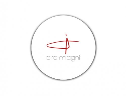Ciro Magni