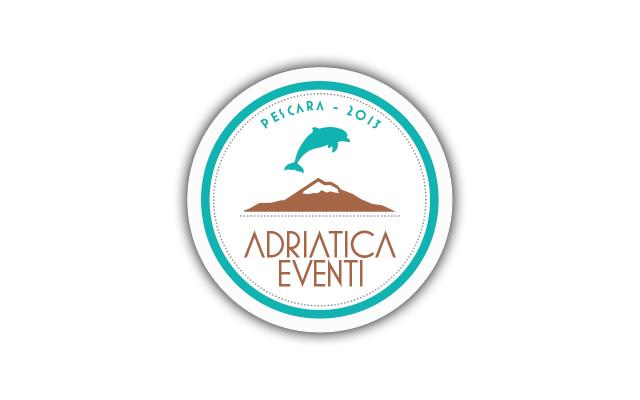 Adriatica Eventi