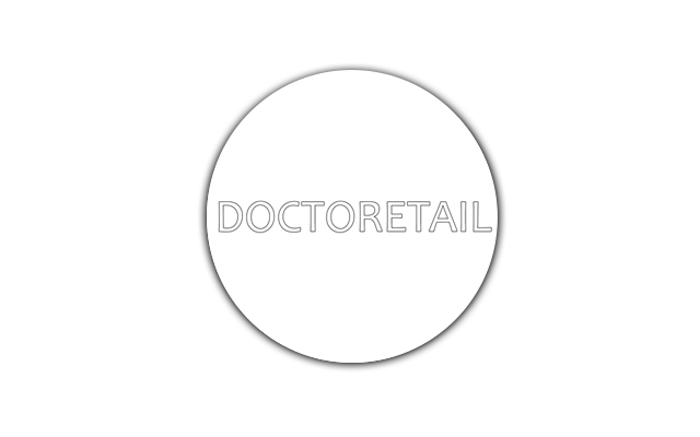 Doctoretail