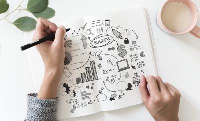 come scrivere un business plan